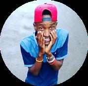 Charles Massawe