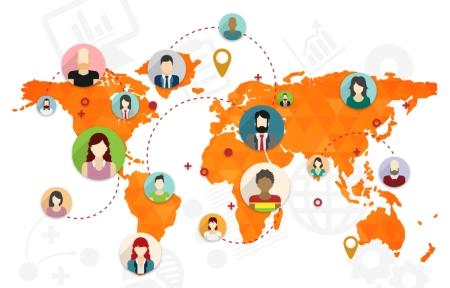 international-business-pwnnorway-01-1024x657