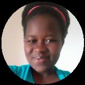 Judith Kiwale