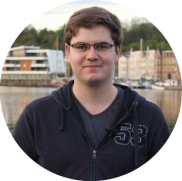 profile_image_samuel_brinkmann