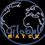 cropped-globalmatch_cmyk-e1489171009866