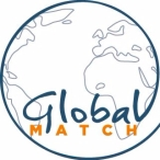 cropped-globalmatch_cmyk-e1489182084599