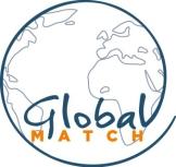GlobalMatch_cmyk