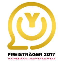 Anlage-3-yooweedoo-logo-preistraeger