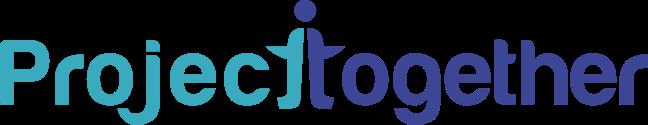 PT Logo pix